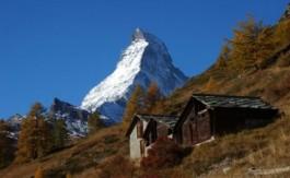 Agten-Immobilien-Bauland-Zermatt 1