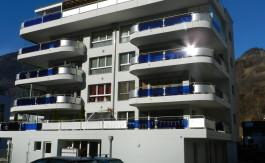 Agten-Immobilien-4,5-Zimmerwohnung-Naters-Brig-Glis-Aletsch-Simplon (43)