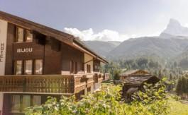Agten-Immobilien-Hotel-Zermatt