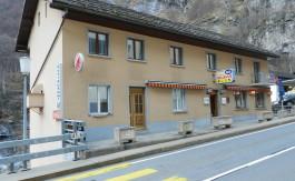 Agten-Immobilien-Restaurant-Simplongebiet-Gondo-Italien (38)