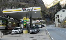 Agten-Immobilien-Tankstelle-Einkaufsladen-Simplongebiet-Gondo (1)