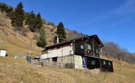 Agten-Immobilien-Maiensäss-Bettmeralp-Aletsch