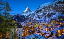 Agten-Immobilien-Zermatt