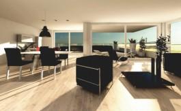 Agten-Immobilien-Mehrfamilienhaus-Naters 3