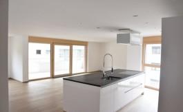 Agten-Immobilien-Wohnung-Naters