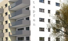 Agten-Immobilien-Wohnung-Naters