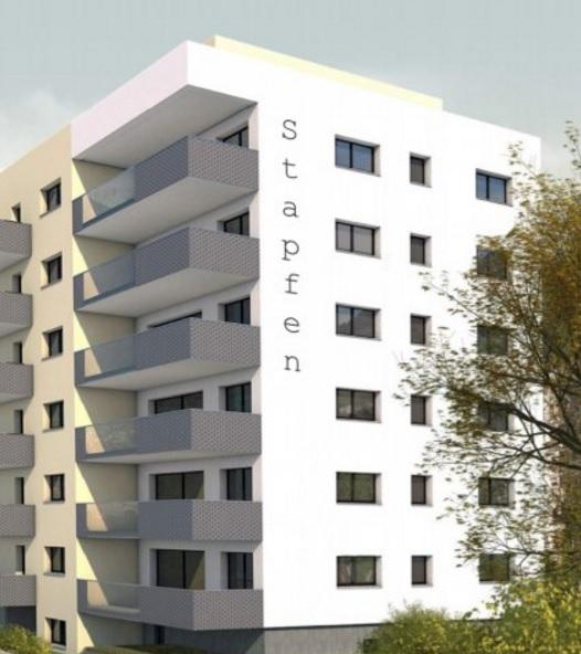 Mehrfamilienhaus Montabaur Mehrfamilienhäuser Mieten Kaufen: Kaufen, Mieten