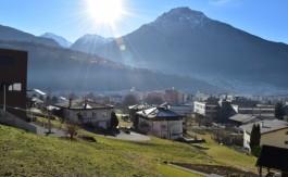 Agten-Immobilien-Bauland-Naters