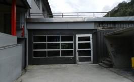 Agten-Immobilien-Gewerbe-Naters 2