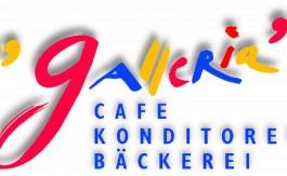Galleria_Logo