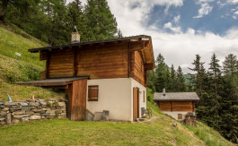 Agten-Immobilien-Ferienhaus-Chalet-Ernen-Goms (1)