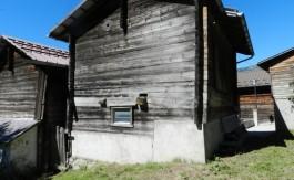 Agten-Immobilien-Umbauobjekt-Wallis-Ergisch
