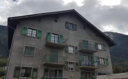 Agten-Immobilien-Wohnung-Agarn