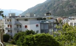 Agten-Immobilien-Attika-Wohnung-Brig 3