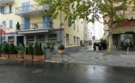 Agten-Immobilien-Restaurant-Brig