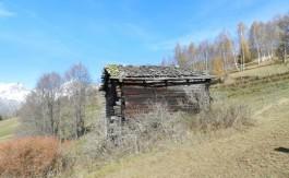 Agten-Immobilien-Stall-Bürchen