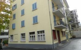 Agten-Immobilien-Wohnung-Brig 2