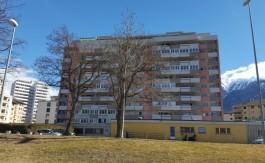 Agten-Immobilien-Wg-Brig
