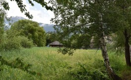 Agten-Immobilien-Bauland-Glis