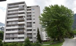 Agten-Immobilien-WG-Saltina.ch