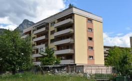 Agten-Immobilien-Wg-Naters