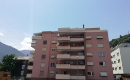 Agten-Immobilien-Zentrum-Naters