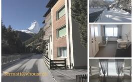 Zermatt_Anzeige