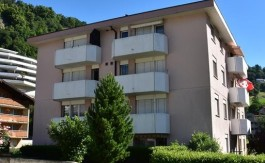 Agten-Immobilien-PartWG-Naters