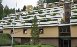 Haus Laerchenwald